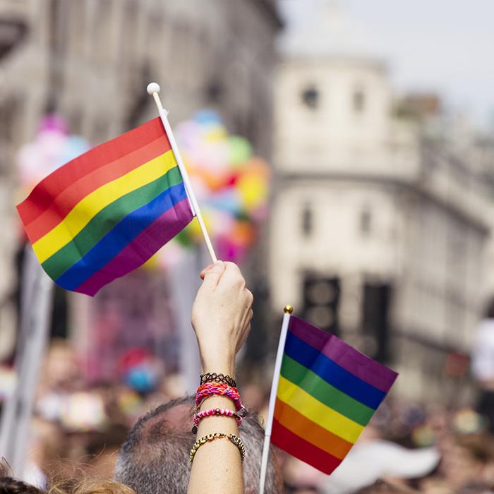 Pride-kuva1